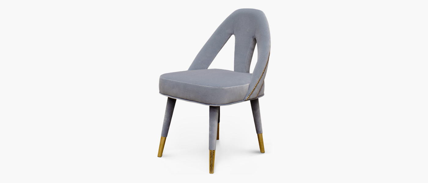 caron furniture Caron rehab center pa : the best rehabs for 2018 get discounts at best rehab centers [ caron rehab center pa ].